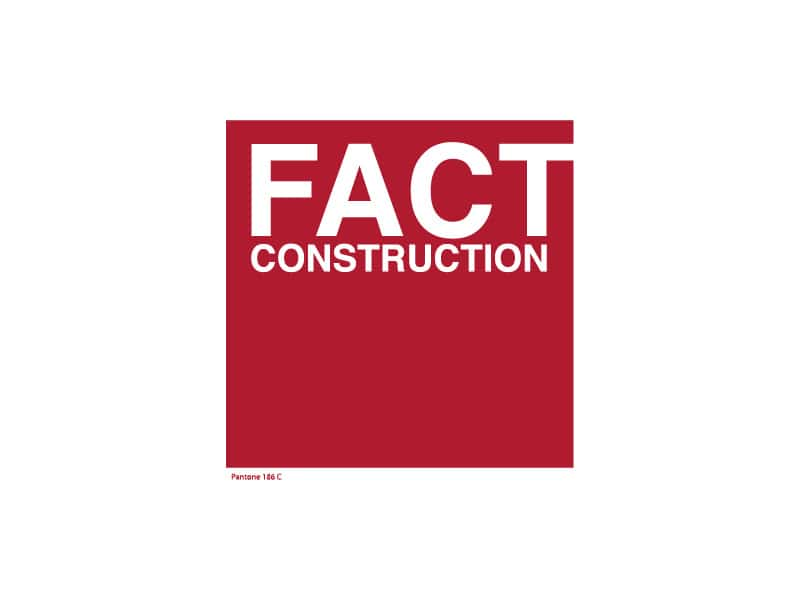 Fact Construction