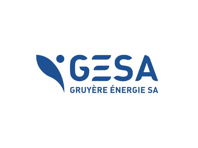 Gesa Gruyère Énergie Sa