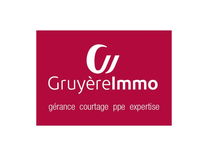 Gruyère Immo Gérance Courtage Ppe Expertise