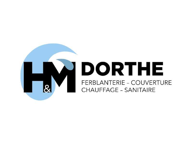Hm Dorthe Ferblanterie Couverture Chauffage Sanitaire