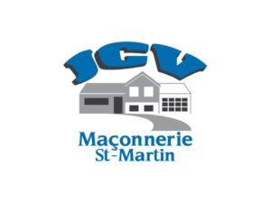Jcv Maçonnerie St Martin