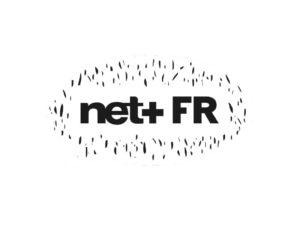 Net+ FR