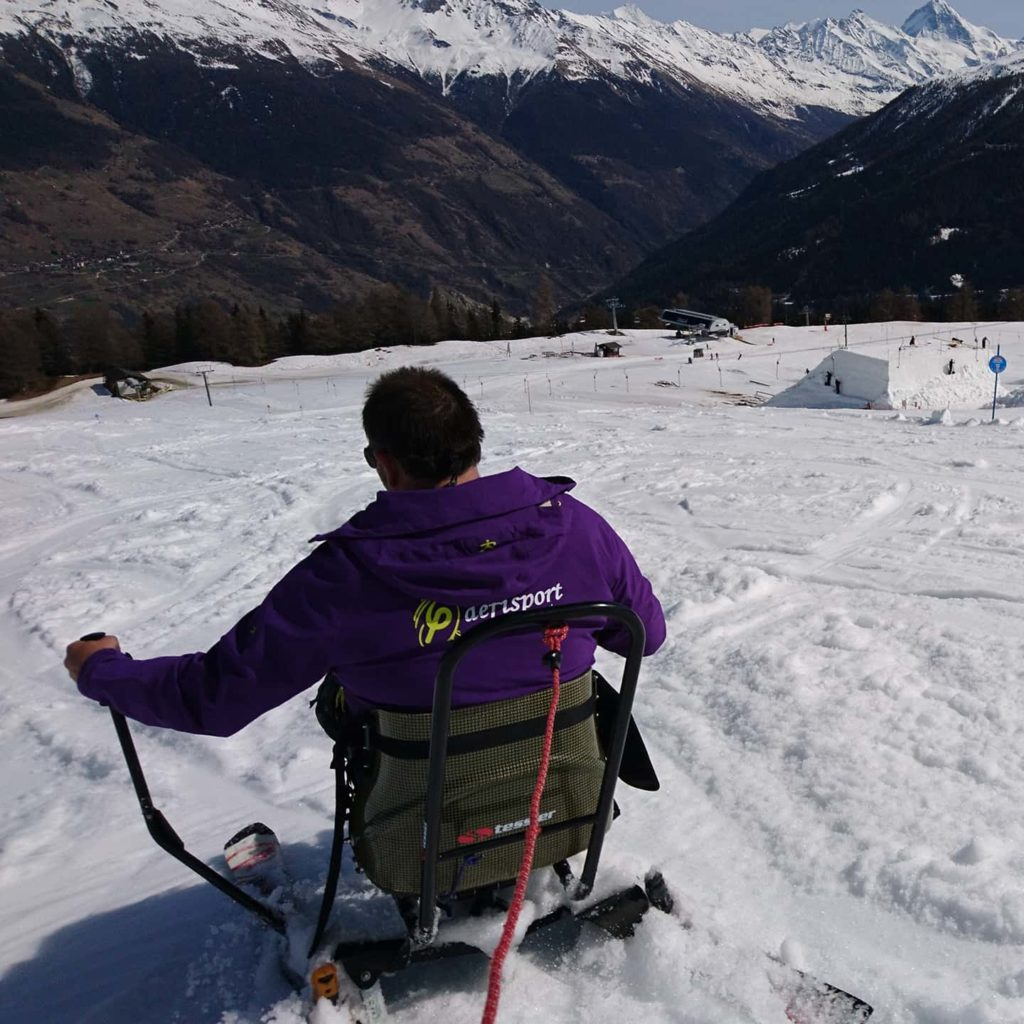 Snowkart Loisirs Pour Tous