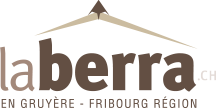 Logo Laberra